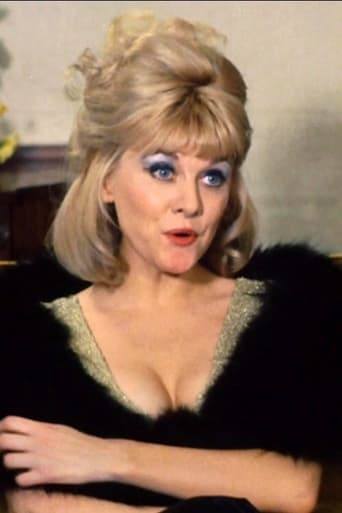 Image of Deirdre Costello