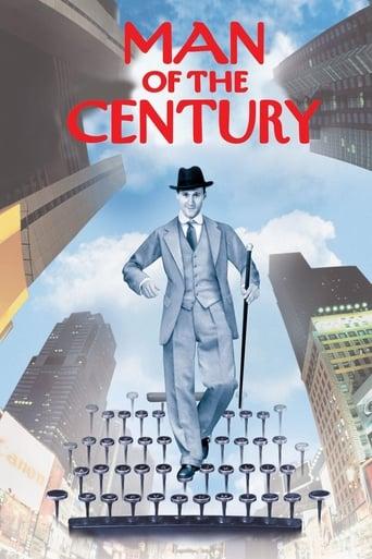 Man of the Century