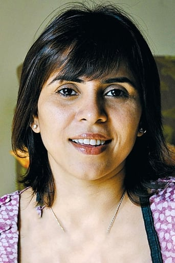 Aarti Bajaj