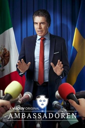 Poster of The Ambassador