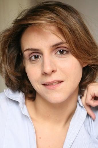 Image of Magali Woch
