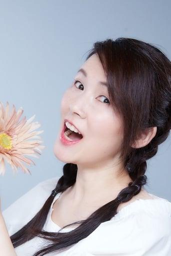 Image of Satsuki Yukino