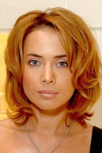 Image of Zhanna Friske