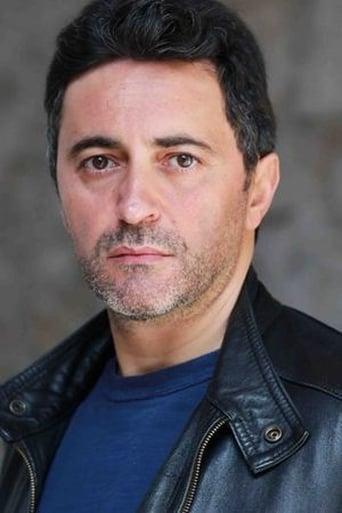 Image of Corrado Oddi