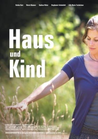 Poster of Haus und Kind