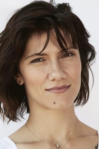 Image of Elisa