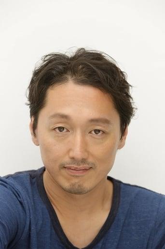 Image of Mansaku Ikeuchi