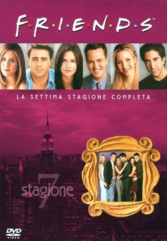 Stagione 7 (2000)