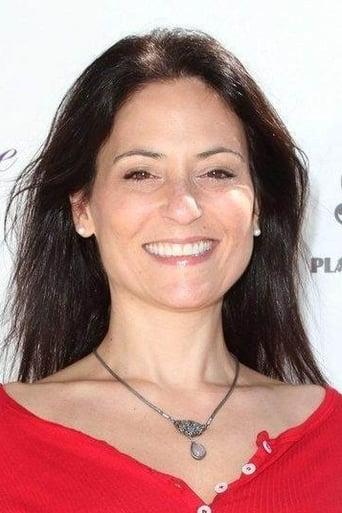 Image of Judie Aronson