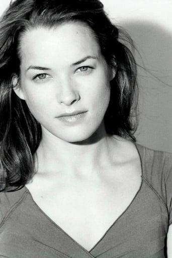 Nicole DeHuff