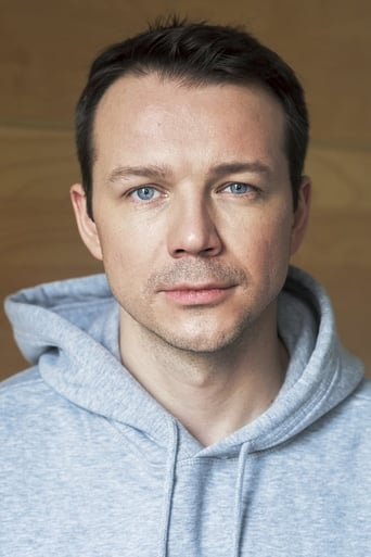 Image of Lesław Żurek