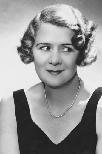 Image of Ruth Donnelly