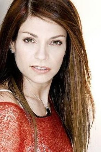 Lori Ann Triolo