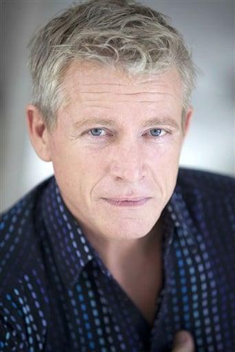 Niels Dubost