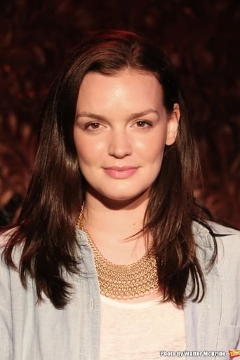 Jennifer Damiano