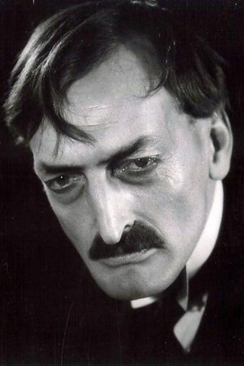 Image of Georg Årlin