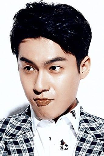 Image of Lee Jae-won