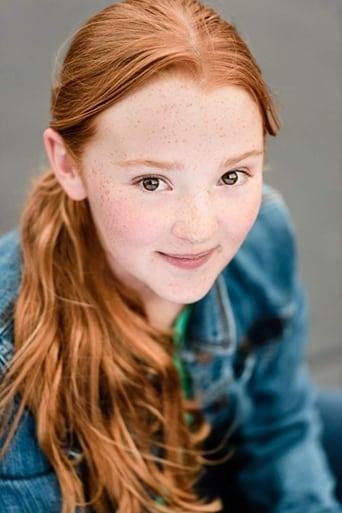 Image of Mia Bagley