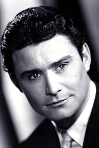Image of Ronald Lewis