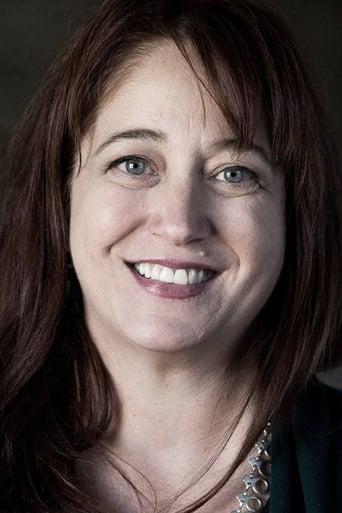 Image of Marie-Josée Bastien