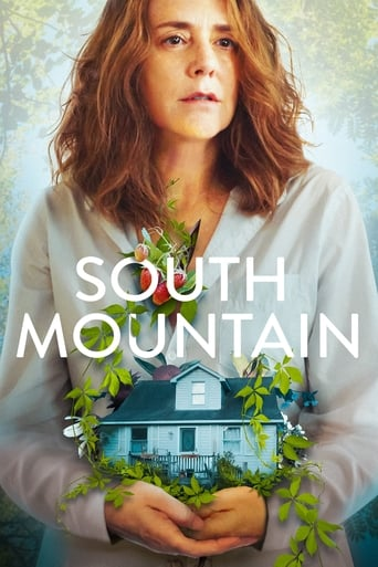 Poster of South Mountain