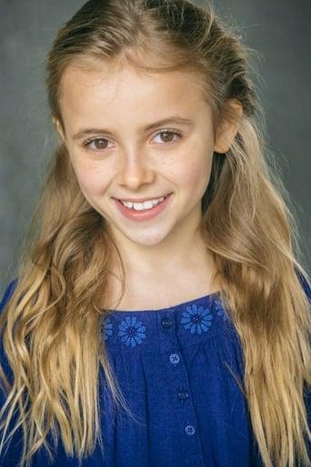 Image of Taylor Autumn Bertman
