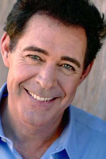 Image of Barry Williams