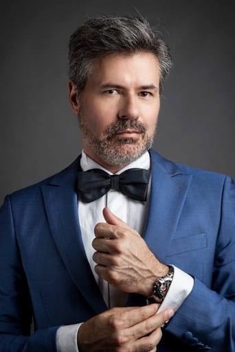 Image of Paulo Oom
