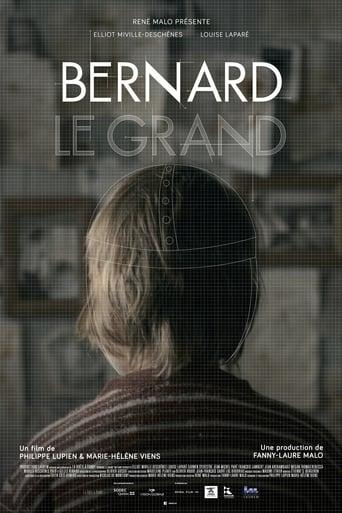 Poster of Bernard the Great