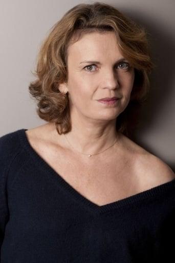 Image of Sophie de La Rochefoucauld