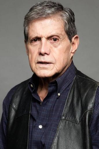 Image of Héctor Bonilla