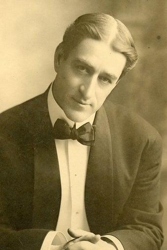Image of Edwin Stevens