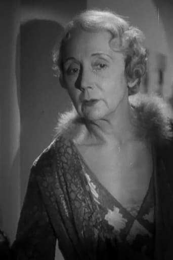 Image of Helen Haye