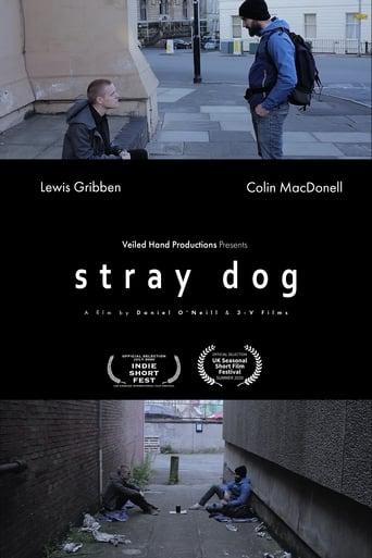 Poster of Stray Dog