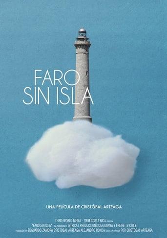 Poster of Faro sin isla