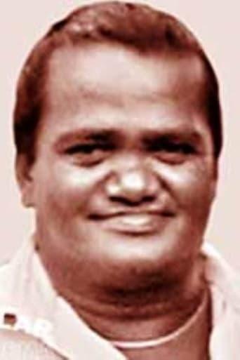 Image of Kullamani