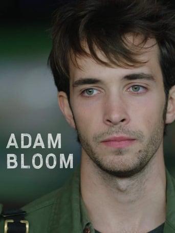Poster of Adam Bloom