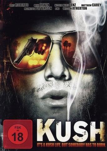Poster of Kush