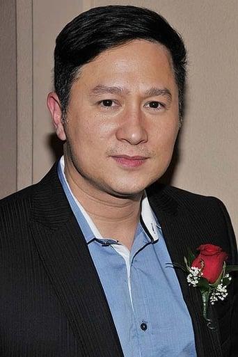 Image of Eric Quizon
