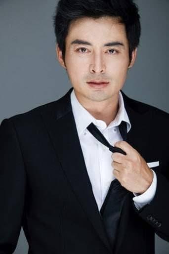 Image of Lee Se-chang