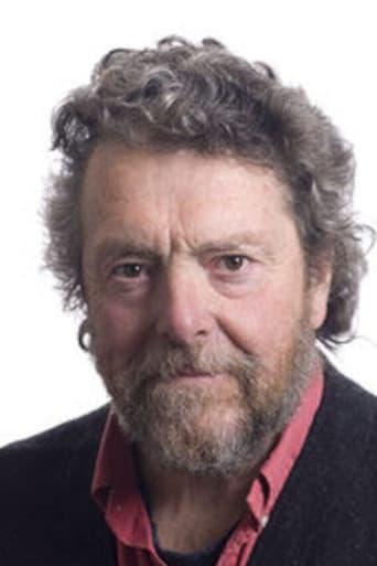 Image of Richard Donat