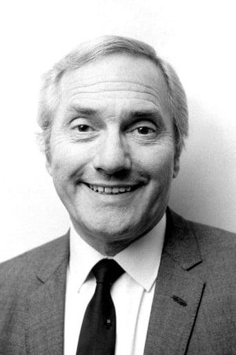Image of Dick Emery