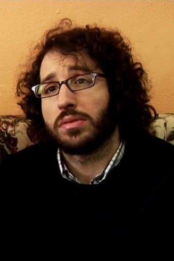 Image of Álvaro Manso