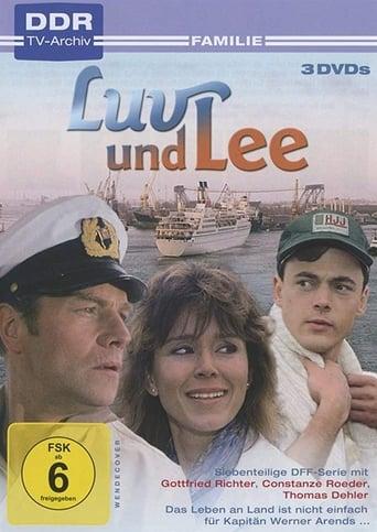 Poster of Luv und Lee