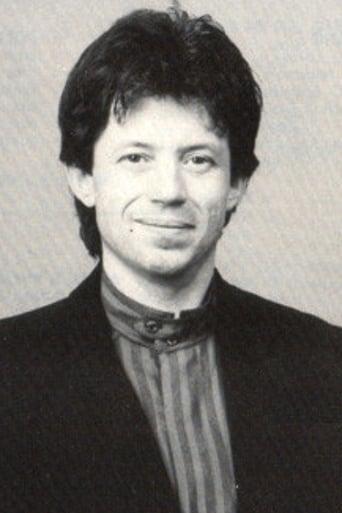 Alain Guillard