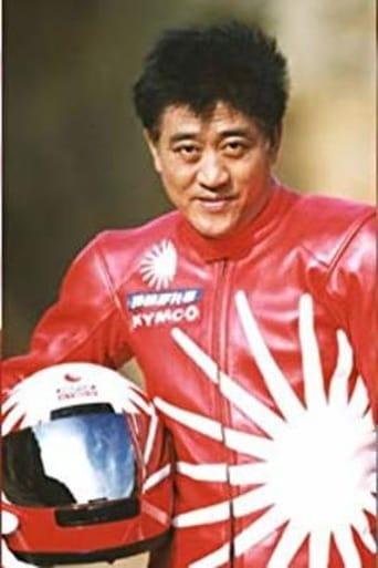 Blackie Ko Shou Liang