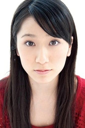 Image of Chiaki Omigawa