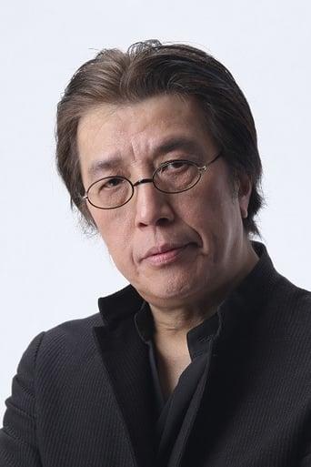 Image of Kohsei Hirota
