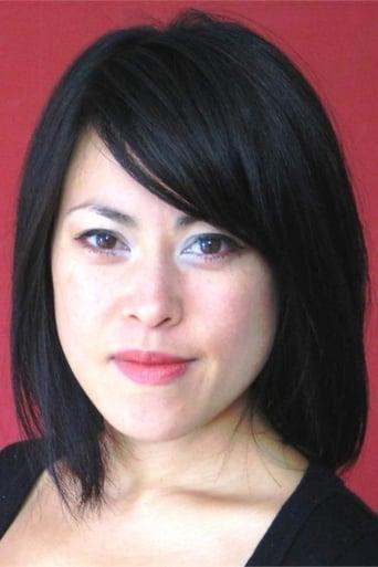 Sonia Yee