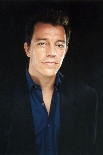 Image of Michael Wiseman